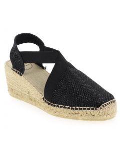 TRITON Noir 4987201 pour Femme vendues par JEF Chaussures