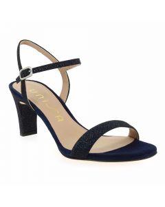 MARBRE Bleu 5805009 pour Femme vendues par JEF Chaussures