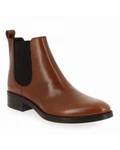 IRIS Camel 5301102 pour Femme vendues par JEF Chaussures