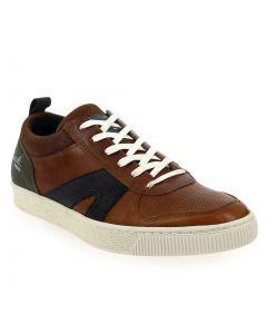 648 k2 6898 a Camel 5869501 pour Homme vendues par JEF Chaussures