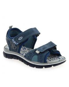 5392811 Bleu 6232701 pour Enfant garçon vendues par JEF Chaussures