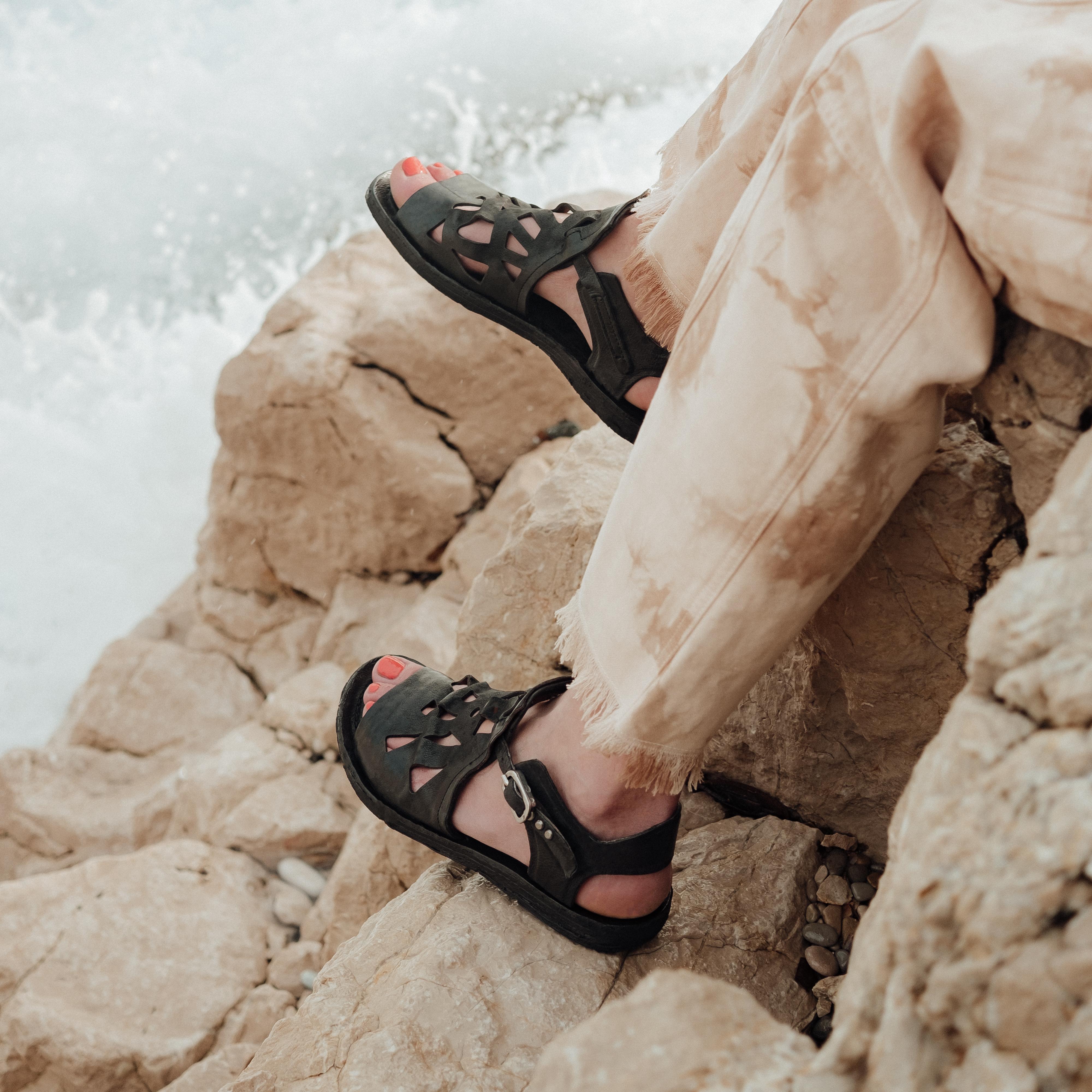 JEF Chaussures Arras
