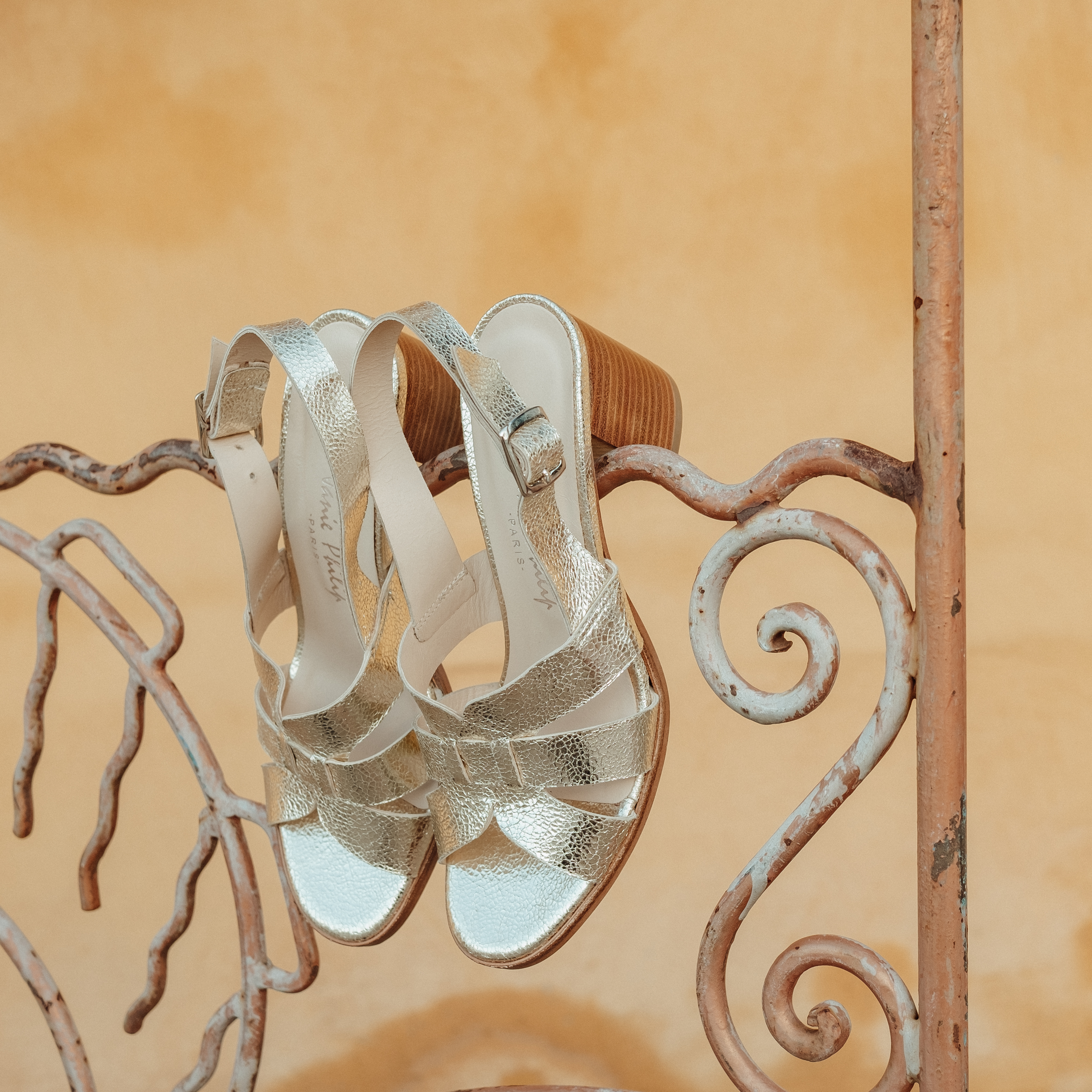 JEF Chaussures Boulogne-Sur-Mer